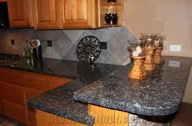 giga whole blue pearl blue pearl granite countertops on glass countertops