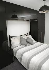 ultra modern bedrooms. Examples Of Our Bedrooms Ultra Modern R