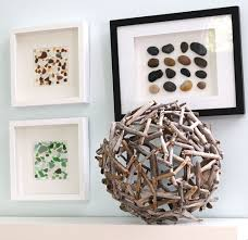 19 cool driftwood crafts for home d cor shelterness