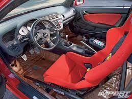 acura rsx type r interior. impp 1101 02 o2004 acura rsx type sstatus seat r interior
