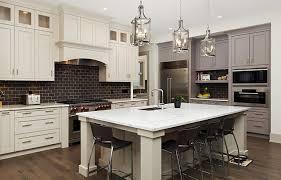 kitchen. Design Brief: Modern Home By Riverside Developments Kitchen S