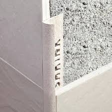 rounded tiles edge trim for tiles outside corner rounded edge fn round tiles windows phone