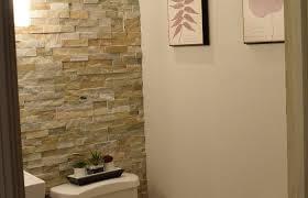 fancy half bathrooms. Half Bath Remodeling Ideas Images Best Bathroom Remodel Medium Size Budget Fancy Wall Stone Powder Small Bathrooms