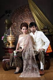 Asian brides or thai bride