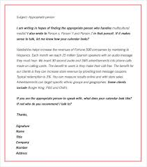 8 Sample Professional Emails Pdf