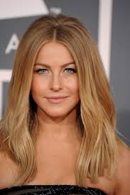 Hair Color Honey Blonde Best Way