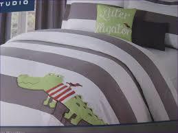 Bedroom : Amazing Max Studio Home Quilt Hotel Balfour Bedding Max ... & ... Large Size of Bedroom:amazing Max Studio Home Quilt Hotel Balfour  Bedding Max Studio Rugs ... Adamdwight.com