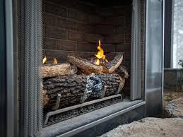 fireplace curtain screens gen4congress also fireplace curtain