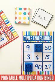 Best 25+ 12 times table ideas on Pinterest   Multiplication table ...