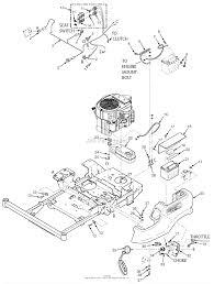 walker mower wiring harness wiring library scag zero turn lawn mower wiring diagram walker oxygen sensor wiring diagram walker mcghs wiring diagram