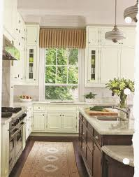 kitchen lighting ideas over sink. Full Size Of Sink: Kitchen Lighting Over Sink Led Fluorescent The Antique Lightingover Ideas Swag D