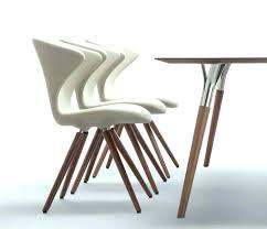 modern dining chairs australia modern dining chairs designer dining chairs modern dining room tables and chairs home designer dining modern dining chairs