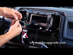 2014 ram radio wiring harness electrical drawing wiring diagram \u2022 2014 ram 2500 radio wiring diagram 2013 dodge ram radio install youtube rh youtube com 2014 ram 1500 radio wiring harness 2014 dodge ram radio wiring diagram