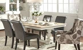 dining room table and chairs with wheels. Kitchen Table Chairs With Casters Canada No Arms Cheap . For Sale Used Dining Room And Wheels