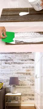 Whitewashing Stained Wood Best 25 Whitewash Wood Ideas Only On Pinterest How To Whitewash
