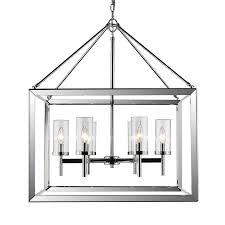 golden lighting chandelier. Hover To Zoom Golden Lighting Chandelier L
