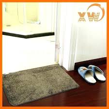 bathroom area rugs bathroom throw rugs luxury decorative bath rugs small bathroom area rugs bathroom area bathroom area rugs