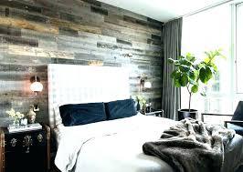 wood panel accent wall stick on panels l and australia wa
