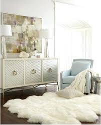 fake fur rug incredible white faux sheepskin rug fur accents sheepskin area rug intended for faux fake fur rug