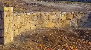 falls church va retaining walls
