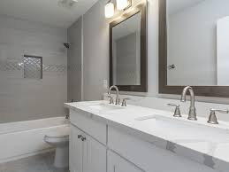 bathroom remodeling phoenix. If You Find Yourself Stressed Out By Your Bathroom\u0027s Look, Enjoy A Peaceful Bathroom Remodel Bayside Interiors. Our Emphasis Is On Creating Calming And Remodeling Phoenix