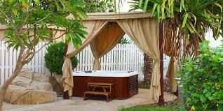 Outdoor Jacuzzi Jacuzzi Suites Dubai Book Room With Jacuzzi Outside Dubai Marine