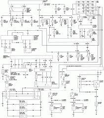 Dodge caravan radio wiring hook up repair guides diagrams chassis schematic caravanvoyager c f large