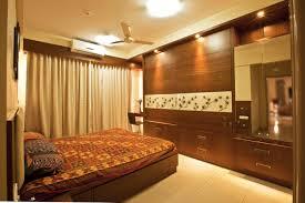 Small Picture Home Decor Bangalore waternomicsus