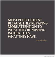 Cheating Quotes Mesmerizing Best 48 Cheating Quotes