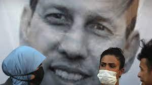بعد الكشف عن قتلته.. تفاصيل مثيرة لاغتيال الباحث العراقي هشام الهاشمي - CNN  Arabic