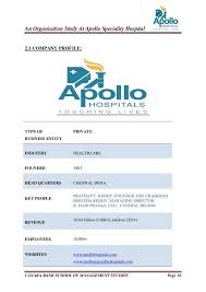 Apollo Pharmacy Medical Bill Format - April.onthemarch.co