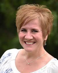Stephanie Fields - Revolution Mortgage