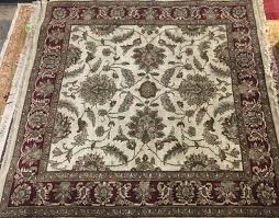 our wide variety includes hand knotted area rugs hand loomed area rugs flat weaved area rugs and hand tufted area rugs just to name a few