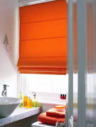 colored mini blinds. Blinds Outstanding Colored Window On Sale Pertaining To Awesome Household Prepare Mini