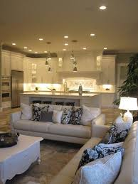 Small Picture Best 25 Open living rooms ideas on Pinterest Open live The