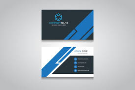 business card tamplate business card template creative business card