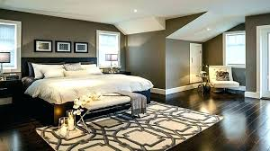 romantic master bedroom paint colors. Master Bedroom Color Schemes Calming Ideas Relaxing Wall Romantic Paint Colors T
