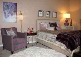 Redo bedroom furniture Diy Master Bedroom Redo Bedroom Transitional With Upholstered Bed Beige Bedroom Benches Picswe Master Bedroom Redo Bedroom Transitional With New Bedroom Furniture