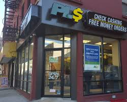 pls check cashers check cashing pay day loans 993 nostrand ave prospect lefferts gardens crown heights ny phone number yelp