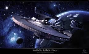 Guia de naves estelares: Curiosidades navales