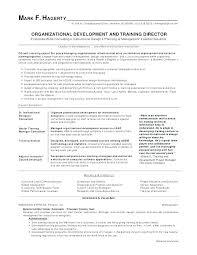 Sample Resume For Project Coordinator Thrifdecorblog Com