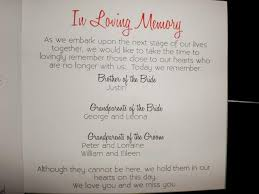 Nice sentimental reminder to keep those who have passed away in ... via Relatably.com