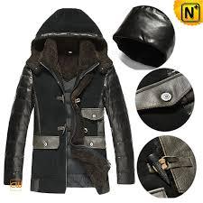 sheepskin shearling jacket uk cw877137 cwmalls com
