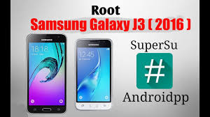 Locate the file, right select on your galaxy j3 (2016) usb drivers. How Root Samsung Galaxy J3 2016 J320m J320f J320g Youtube