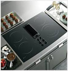 downdraft oven range. Brilliant Downdraft Now  Intended Downdraft Oven Range S