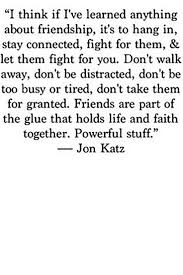 Quotes About Long Friendships Long Friendship Quotes For Best Friends Heartfelt Best Friend 16