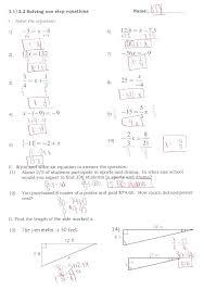 identifying quadratic equations worksheet pdf formula design of solving by key the worksheets full size