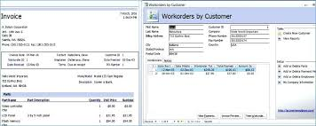 Microsoft Office Access Templates Access Templates Ms Download 2007 Database Revolvedesign