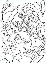 Dr Seuss Math Worksheets 1st Grade Printable And Coloring Sheets Pdf