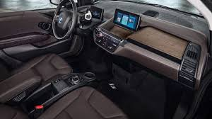 2018 bmw i3. delighful bmw 2018 bmw i3 redesign  refresh and new sport package for bmw